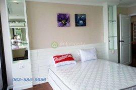 2 Bedroom Condo for sale in Supalai Place Sukhumvit 39, Khlong Toei Nuea, Bangkok near BTS Phrom Phong