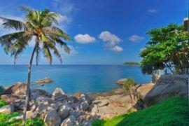 8 Bedroom Villa for sale in Phuket