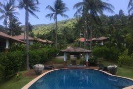 2 Bedroom Villa for Sale or Rent in Ko Samui, Surat Thani