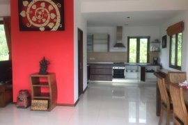 3 Bedroom Villa for Sale or Rent in Ko Samui, Surat Thani