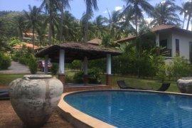 2 Bedroom Villa for rent in Maret, Surat Thani