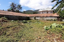 Land for sale in Lamai, Surat Thani