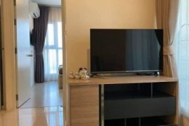 2 Bedroom Condo for Sale or Rent in Khlong Toei, Bangkok near BTS Phra Khanong