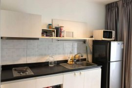 1 Bedroom Condo for sale in Khlong Toei, Bangkok