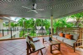 5 Bedroom House for rent in Sakhu, Phuket
