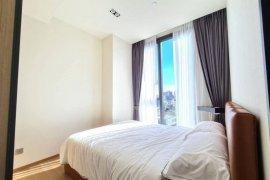 2 Bedroom Condo for rent in Khlong Toei, Bangkok