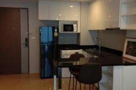 1 Bedroom Condo for rent in Watthana, Bangkok