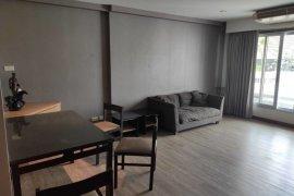 2 Bedroom Condo for rent in Pathum Wan, Bangkok near BTS National Stadium