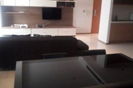 2 Bedroom Condo for rent in Khlong Toei, Bangkok near MRT Queen Sirikit National Convention Centre