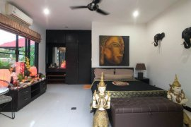 3 Bedroom House for rent in Rawai, Phuket