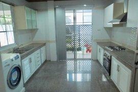 4 Bedroom House for rent in Watthana, Bangkok
