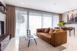 2 Bedroom Condo for Sale or Rent in Vittorio, Khlong Tan Nuea, Bangkok