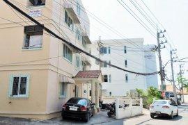 21 Bedroom Hotel / Resort for sale in Hua Hin, Prachuap Khiri Khan