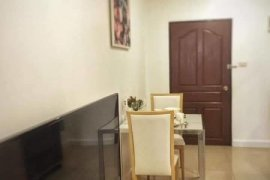 1 Bedroom Condo for Sale or Rent in Chang Phueak, Chiang Mai