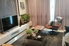 1 Bedroom Condo for sale in Hilltania, Chang Phueak, Chiang Mai