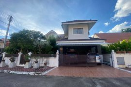 3 Bedroom House for sale in Ban Waen, Chiang Mai