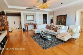 3 Bedroom Condo for sale in Sathorn Gardens, Thung Maha Mek, Bangkok near MRT Silom