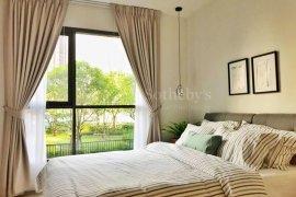 2 Bedroom Condo for sale in Life Sukhumvit 48, Phra Khanong, Bangkok near BTS Phra Khanong