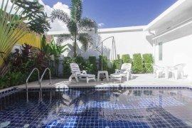 3 Bedroom Villa for sale in Central Phuket, Phuket