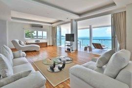 2 Bedroom Apartment for sale in Bo Phut, Surat Thani
