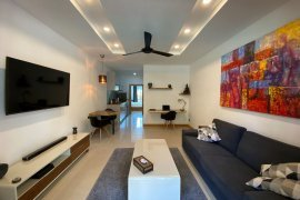 1 Bedroom Condo for Sale or Rent in Chaweng, Surat Thani