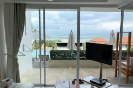 1 Bedroom Apartment for sale in Code Koh Samui, Mae Nam, Surat Thani