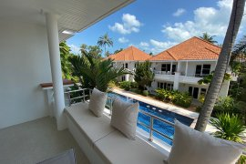 2 Bedroom House for sale in Bang Rak, Surat Thani