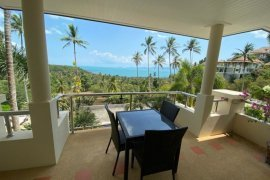 2 Bedroom House for rent in Bang Por, Surat Thani
