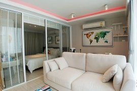 1 Bedroom Condo for sale in Haven Luxe, Sam Sen Nai, Bangkok near BTS Saphan Kwai