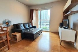 1 Bedroom Condo for Sale or Rent in Hive Sathorn, Khlong Ton Sai, Bangkok near BTS Krung Thon Buri