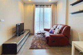 1 Bedroom Condo for sale in Nye by Sansiri, Khlong Ton Sai, Bangkok near BTS Wongwian Yai