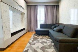 2 Bedroom Condo for Sale or Rent in Hive Sathorn, Khlong Ton Sai, Bangkok near BTS Krung Thon Buri