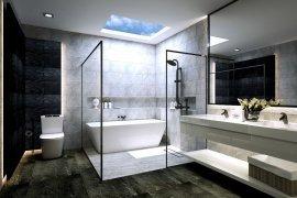 3 Bedroom Villa for sale in Sivana HideAway Pool Villas by Bangkok Living Development, Nong Kae, Prachuap Khiri Khan