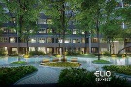 1 Bedroom Condo for sale in Elio Del Moss Phaholyothin 34, Sena Nikhom, Bangkok