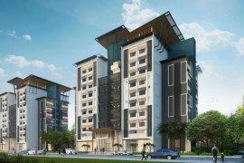 1 Bedroom Condo for sale in Bang Chalong, Samut Prakan