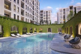 Condo for sale in Aspire Asoke-Ratchada, Huai Khwang, Bangkok near MRT Pracha Songkhro