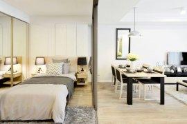 2 Bedroom Condo for sale in Siamese Surawong, Si Phraya, Bangkok near MRT Sam Yan