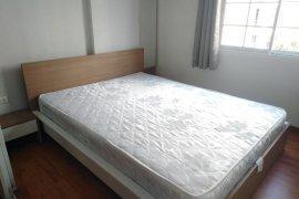 1 Bedroom Condo for rent in Tulip Square @ Omnoi, Om Noi, Samut Sakhon