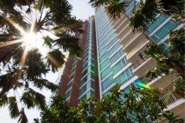 3 bedroom condo for sale in Fullerton Sukhumvit near BTS Thong Lo