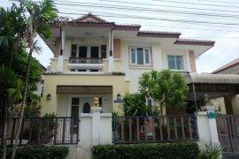 3 Bedroom House for sale in Atoll Lanta Resortlife Bangna-Wongwaen, Bang Phli Yai, Samut Prakan