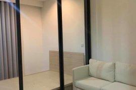 1 Bedroom Condo for rent in M Jatujak, Chom Phon, Bangkok near BTS Saphan Kwai