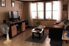3 Bedroom Townhouse for rent in Phra Khanong, Bangkok near BTS On Nut