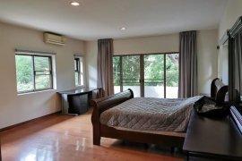 3 Bedroom House for rent in Khlong Toei, Bangkok near BTS On Nut