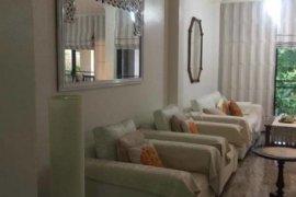 4 Bedroom Townhouse for rent in Khlong Toei, Bangkok near BTS On Nut