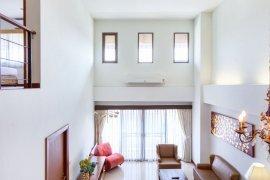 3 Bedroom Serviced Apartment for rent in Bang Na, Bangkok