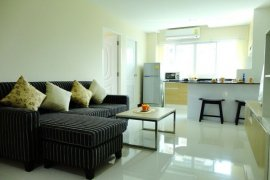 2 Bedroom Serviced Apartment for rent in CHARMING RESIDENT, Khlong Toei, Bangkok