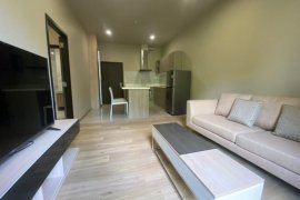 1 Bedroom Serviced Apartment for rent in Khlong Toei, Bangkok near MRT Queen Sirikit National Convention Centre