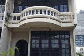 4 Bedroom Townhouse for rent in Phra Khanong, Bangkok near BTS Bang Chak