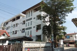 92 Bedroom Commercial for sale in Thai Ban Mai, Samut Prakan