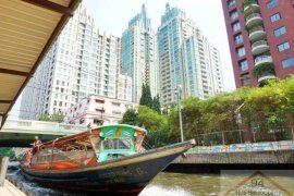 3 Bedroom Condo for sale in The Park Condominium, Bo Phut, Surat Thani